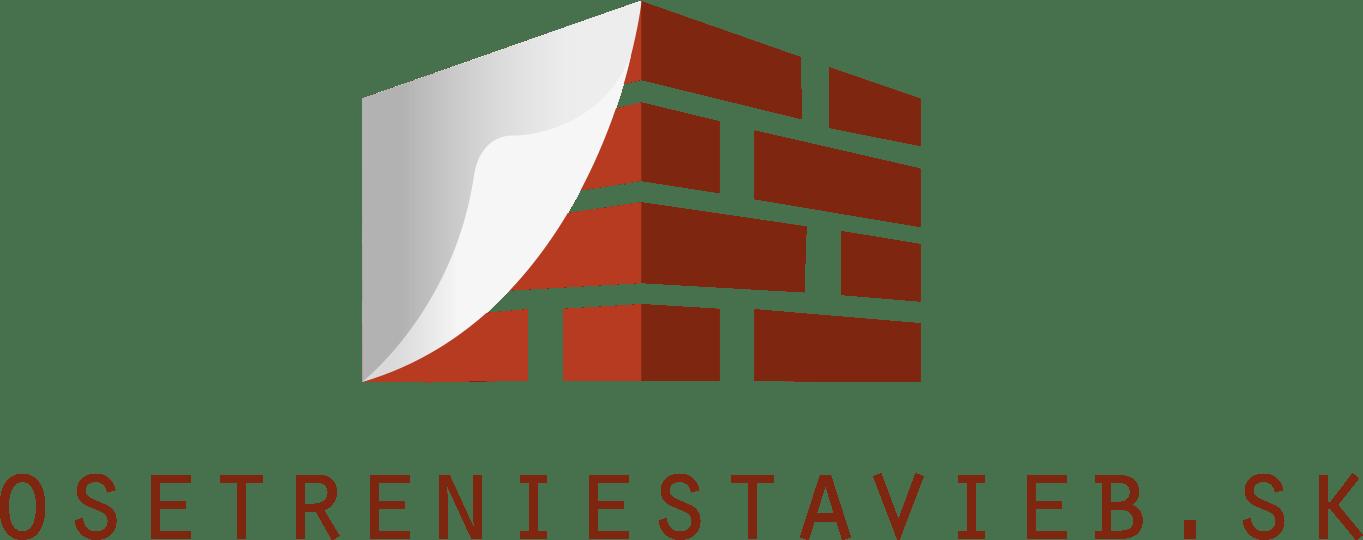 www.osetreniestavieb.sk